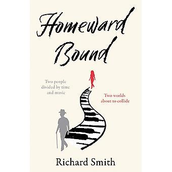 Homeward Bound di Richard Smith