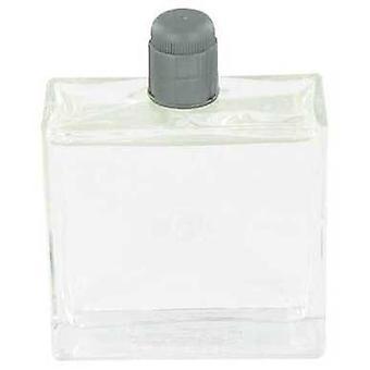 Romance By Ralph Lauren Eau De Parfum Spray (tester) 3.4 Oz (women) V728-446025