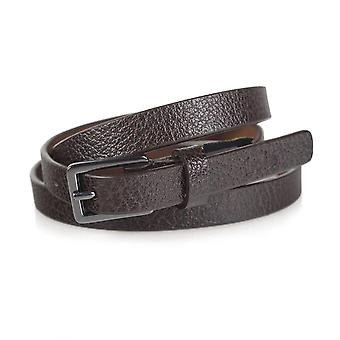 49610 leather belt