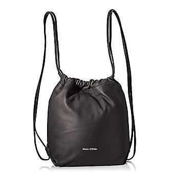 Marc O'PoloSamba Women's Shoulder BagBlack (Black)13x31x33 Centimeters (B x H x T)