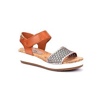 Sandale Pikolinos - W1g-1733c1