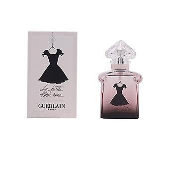Guerlain NO STOCK Guerlain La Petite Robe Noir Eau De Perfume For Her