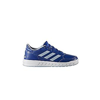 Adidas Altasport K BA9542 universal all year kids shoes
