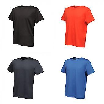 Regatta Childrens/Kids Torino T-shirt