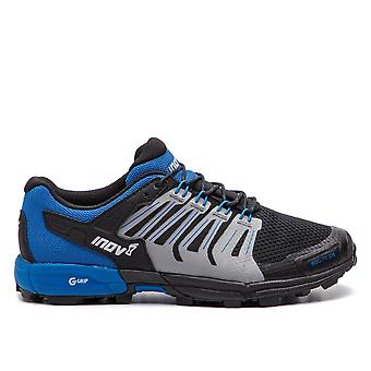 Inov-8 Roclite 000806BKBLM01 running all year men shoes