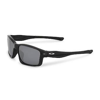 Oakley Original Männer Frühling/Sommer Sonnenbrille - schwarz Farbe 34933
