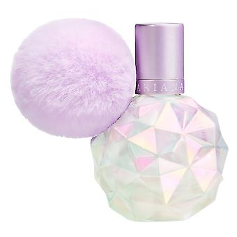 Ariana Grande Moonlight Eau de Parfum Spray 30ml