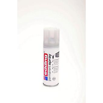 edding-5200 perm.spray univers. primer grey NL/F 1PC 200ML / 4-NL5200996