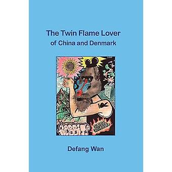 The Twin Flame Lover of China and Denmark by Wan & Defang