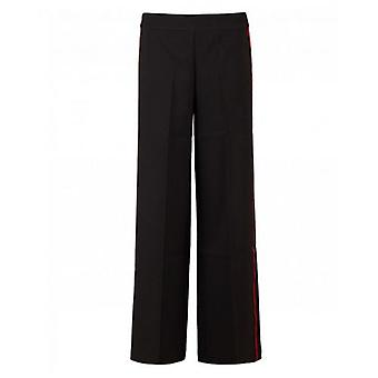 Saint Tropez Side Tape Classic Trousers