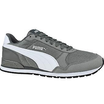 Puma ST Runner V2 Mesh 36681106 universal ympäri vuoden miesten kengät