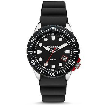 Columbia CSC04-001 Men's Watch