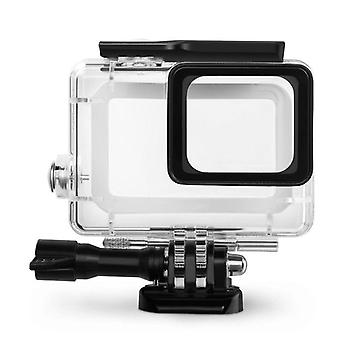 Waterproof Shell to GoPro Hero 5/6/7 Black/2018
