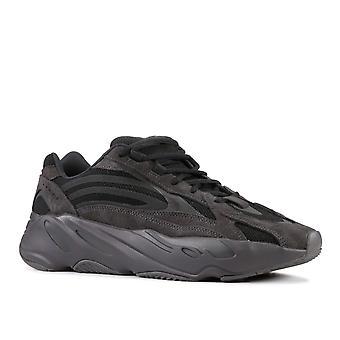 Adidas Yeezy Boost 700 V2 -apos;Vanta-apos; - Fu6684 - Chaussures