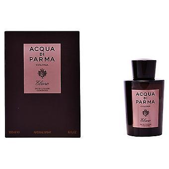 Parfum Homme Ebano Acqua Di Parma EDC