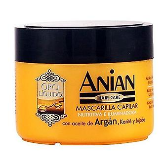 Restorative Hair Mask Anian
