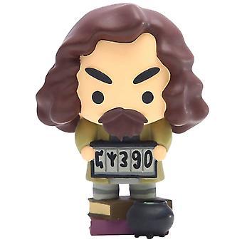 Harry Potter Sirius Black Chibi Charm Figurine