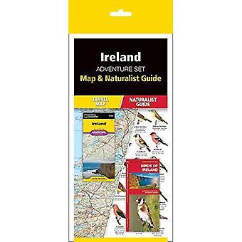 Ireland Adventure Set