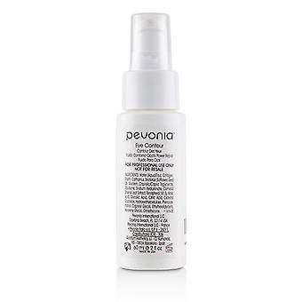 Pevonia Botanica Power Repair Eye Contour with Pump (Salon Size) 60ml/2oz