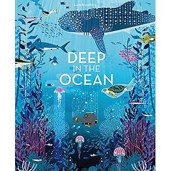 Deep in the Ocean by Deep in the Ocean - 9781419733567 Book