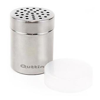 Spice tin Quttin Stainless steel