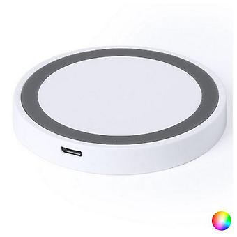 Încărcător wireless Qi pentru smartphone-uri