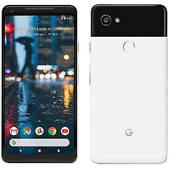 Google Pixel 2 XL 128GB smartphone blanco