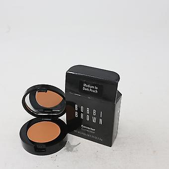 Bobbi Brown  Corrector  0.05oz/1.4g New With Box