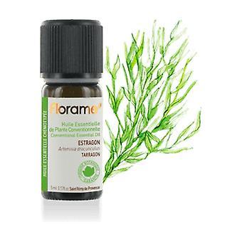 Dragon essential oil 5 ml etherische olie