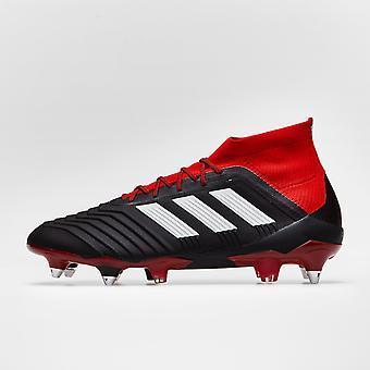 Adidas Predator 18.1 SG Football Boots