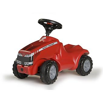 Rolly MF 5470 Mini Trac With Opening Bonnet