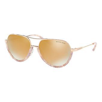السيدات وapos؛ النظارات الشمسية مايكل كورس MK1031-10275A (Ø 58 مم)