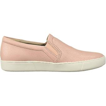 Naturalizer Women's Shoes Marianne Leather Closed Toe Loafers