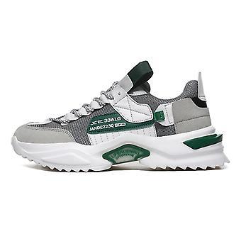 Mickcara Herren's Sneakers 9016ybx