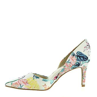 Bandolino Womens Grenow Pointed Toe Pumps de D-Musée d'orsay
