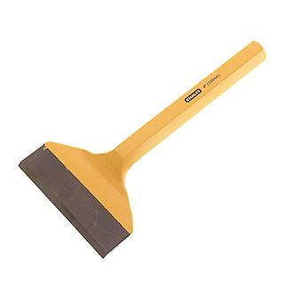 Stanley Tools Brick Bolster 100mm (4in) STA418297