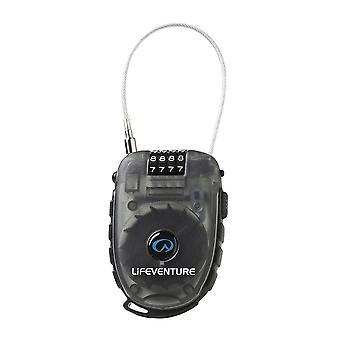 Lifeventure Cable Lock C-400 -