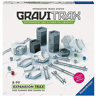 Ravensburger Gravitrax Add on Trax pack