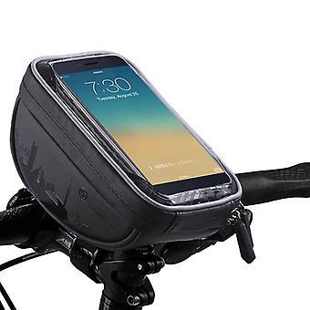 Cykel telefonväska