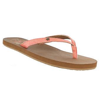 Cobian bethany hamilton hanalei womens sandal
