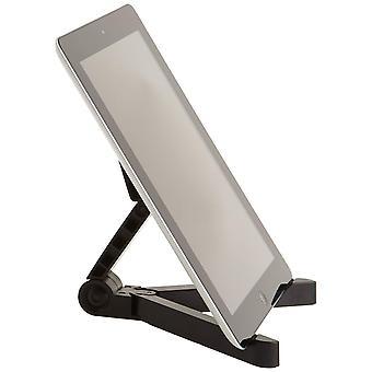 Amazonbasics ρυθμιζόμενο tablet stand