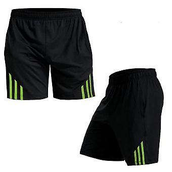 Jungen Sport Shorts Sommer Gym Hose Hose Kinder Sweatpants Übung Kleidung