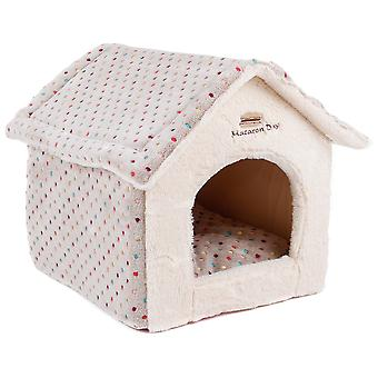 Ferribiella Soft House (Dogs , Bedding , Beds)
