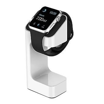 Charger Stand, Iwatch Band, Wireless Support Accessories