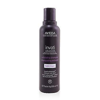 Aveda Invati Advanced Exfoliating Shampoo - # Licht 200ml/6.7oz