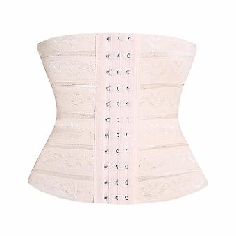 Women Waist-body Shaper Postpartum Belt, Waist Slimming Belt