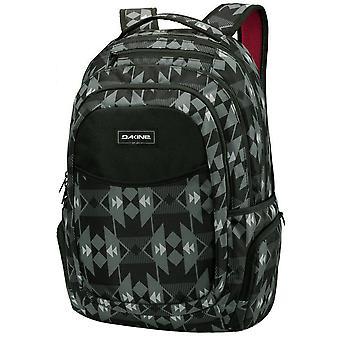 Dakine Prom SR 27L Backpack 2 Strap Rucksack Unisex Bag 10000749 FiresideII