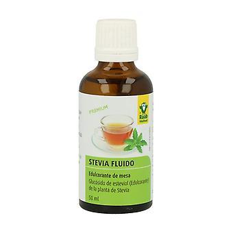 Premium Liquid Stevia 50 ml