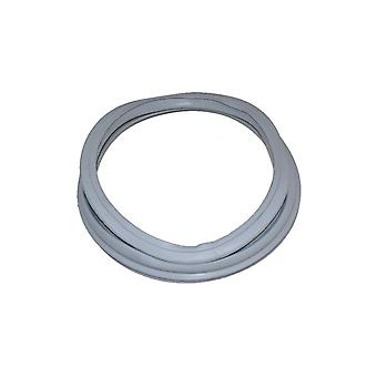 Whirlpool AWB AWM Compatible Washing Machine Door Gasket
