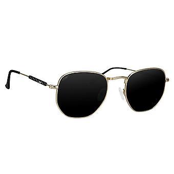 Geo Real Carbon Fiber Sunglasses (polarized Lens | Carbon Fiber